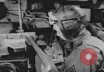 Image of M4 medium tank United States USA, 1943, second 12 stock footage video 65675076237