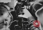 Image of M4 medium tank United States USA, 1943, second 4 stock footage video 65675076238
