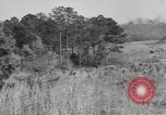 Image of United States army tanks United States USA, 1944, second 9 stock footage video 65675076243