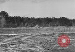 Image of United States army tanks United States USA, 1944, second 10 stock footage video 65675076246