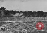Image of United States army tanks United States USA, 1944, second 11 stock footage video 65675076246