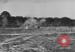 Image of United States army tanks United States USA, 1944, second 12 stock footage video 65675076246