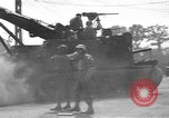 Image of United States military vehicles France, 1944, second 5 stock footage video 65675076251