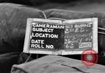 Image of 2nd Armored Division Normandy France, 1944, second 4 stock footage video 65675076252