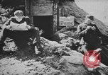 Image of German soldiers Nettuno Italy, 1944, second 9 stock footage video 65675076263