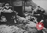 Image of German soldiers Nettuno Italy, 1944, second 11 stock footage video 65675076263