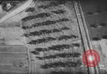 Image of German airplane Italy, 1944, second 11 stock footage video 65675076264