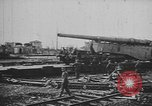Image of German soldiers Italy, 1944, second 9 stock footage video 65675076265