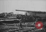 Image of German soldiers Italy, 1944, second 10 stock footage video 65675076265