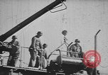 Image of German soldiers Italy, 1944, second 12 stock footage video 65675076265