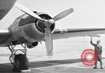 Image of C-47D Skytrain United States USA, 1956, second 12 stock footage video 65675076274