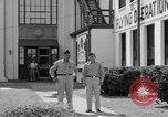 Image of Master Sergeant George Holmes United States USA, 1956, second 9 stock footage video 65675076275