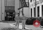 Image of Master Sergeant George Holmes United States USA, 1956, second 11 stock footage video 65675076275