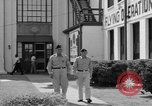 Image of Master Sergeant George Holmes United States USA, 1956, second 12 stock footage video 65675076275