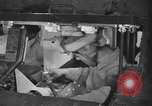 Image of American Army tanks United States USA, 1942, second 3 stock footage video 65675076282