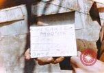Image of Buchenwald concentration camp Germany, 1945, second 1 stock footage video 65675076287