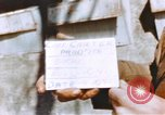 Image of Buchenwald concentration camp Germany, 1945, second 2 stock footage video 65675076287