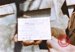 Image of Buchenwald concentration camp Germany, 1945, second 3 stock footage video 65675076287