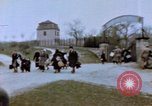 Image of German civilians Germany, 1945, second 2 stock footage video 65675076292