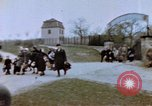 Image of German civilians Germany, 1945, second 4 stock footage video 65675076292