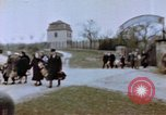 Image of German civilians Germany, 1945, second 5 stock footage video 65675076292