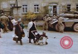 Image of German civilians Germany, 1945, second 8 stock footage video 65675076292