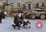Image of German civilians Germany, 1945, second 9 stock footage video 65675076292