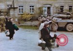 Image of German civilians Germany, 1945, second 10 stock footage video 65675076292