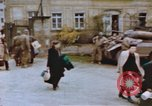 Image of German civilians Germany, 1945, second 11 stock footage video 65675076292