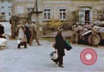 Image of German civilians Germany, 1945, second 12 stock footage video 65675076292