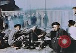 Image of Buchenwald Weimer Germany, 1945, second 2 stock footage video 65675076293