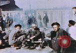 Image of Buchenwald Weimer Germany, 1945, second 3 stock footage video 65675076293