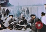 Image of Buchenwald Weimer Germany, 1945, second 4 stock footage video 65675076293