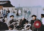 Image of Buchenwald Weimer Germany, 1945, second 6 stock footage video 65675076293