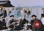 Image of Buchenwald Weimer Germany, 1945, second 7 stock footage video 65675076293