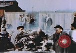 Image of Buchenwald Weimer Germany, 1945, second 9 stock footage video 65675076293
