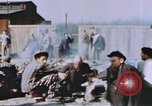 Image of Buchenwald Weimer Germany, 1945, second 10 stock footage video 65675076293