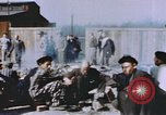 Image of Buchenwald Weimer Germany, 1945, second 11 stock footage video 65675076293