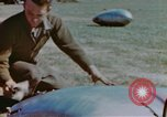 Image of United States Army Air Forces in Germany Fritzlar Germany, 1945, second 2 stock footage video 65675076299