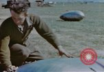 Image of United States Army Air Forces in Germany Fritzlar Germany, 1945, second 3 stock footage video 65675076299