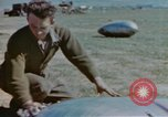 Image of United States Army Air Forces in Germany Fritzlar Germany, 1945, second 4 stock footage video 65675076299