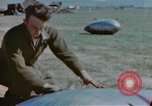 Image of United States Army Air Forces in Germany Fritzlar Germany, 1945, second 5 stock footage video 65675076299