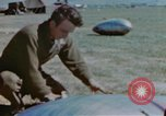 Image of United States Army Air Forces in Germany Fritzlar Germany, 1945, second 6 stock footage video 65675076299