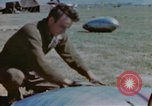 Image of United States Army Air Forces in Germany Fritzlar Germany, 1945, second 7 stock footage video 65675076299