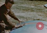 Image of United States Army Air Forces in Germany Fritzlar Germany, 1945, second 10 stock footage video 65675076299
