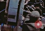 Image of United States Army Air Forces in Germany Fritzlar Germany, 1945, second 12 stock footage video 65675076299
