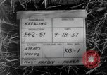 Image of 1st Marine Division Korea, 1951, second 1 stock footage video 65675076302