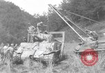 Image of 1st Marine Division Korea, 1951, second 4 stock footage video 65675076305