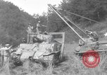 Image of 1st Marine Division Korea, 1951, second 5 stock footage video 65675076305