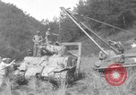 Image of 1st Marine Division Korea, 1951, second 6 stock footage video 65675076305